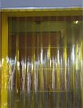 Anti-insect PVC Strip
